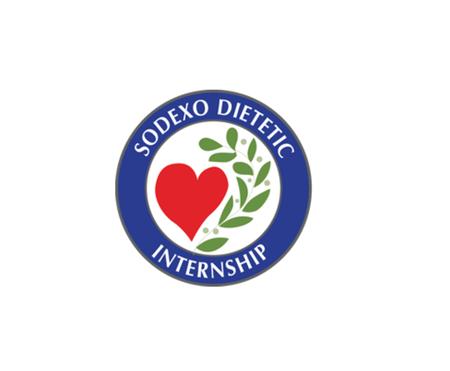 Sodexo Dietetic Internship Program Costs